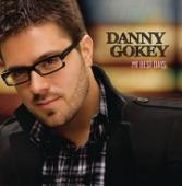 Danny Gokey - Be Somebody