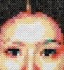 KYON3 ~KOIZUMI the Great 51~ ジャケット写真