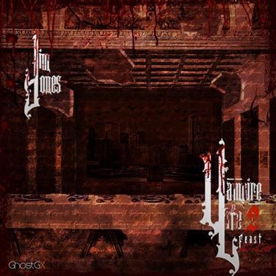 Vampire Life 2 MP3 Download