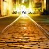 Line By Line, John Patitucci