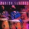 The Summer Knows  - Poncho Sanchez