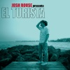 El Turista (Bonus Track Version), Josh Rouse
