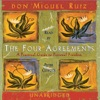 The Four Agreements (Unabridged) AudioBook Download