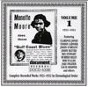 Monette Moore