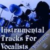 The Backing Tracks - Lady Marmalade  As Made Famous By Christina Aguilera, Lil Kim, Mya, P!nk