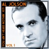 You Ain't Heard Nothin' Yet!, Vol. 1, Al Jolson