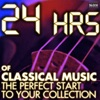 Helmut Müller-Brühl, Cologne Chamber Orchestra & Jenő Jandó - 24 Hours of Classical Music  The Perfect Start to Your Collection Album
