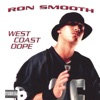 Ron Smooth - Any Otha Day