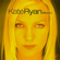 Désenchantée - Kate Ryan
