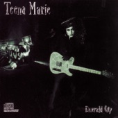 Teena Marie - Lips to Find You