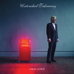 Nick Lowe - What's So Funny 'Bout Peace, Love and Understanding?