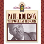 Paul Robeson - Nobody Knows the Trouble I've Seen