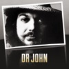 Dr. John ジャケット写真