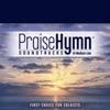 Praise Hymn Tracks - Shadowfeet  Demo