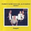 Don't You Know I Care? - Tony Coe, Alan Barnes Wa...