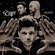 The Script - Hall of Fame (feat. will.i.am)
