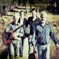 4 (Keltia Musique - Celtic Music from Brittany) by Jamie McMenemy4 on Apple Music