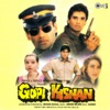 Gopi Kishan Original Motion Picture Soundtrack