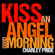 Charley Pride - Kiss an Angel Good Morning (Live)