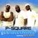 Beautiful Onyinye (feat. Rick Ro$$) - P-Square
