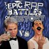 Frank Sinatra vs Freddie Mercury - Epic Rap Battles of History