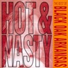 Hot & Nasty: The Best of Black Oak Arkansas