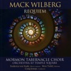 Wilberg: Requiem, Mormon Tabernacle Choir, Craig Jessop & Orchestra At Temple Square