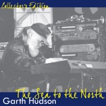 Garth Hudson - Dark Star