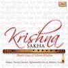 Krishna Sakha