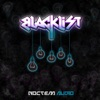 Blacklist - EP, Blacklist