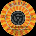 Tommy James & The Shondells - Crystal Blue Persuasion