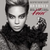 Fever - Single, Beyoncé