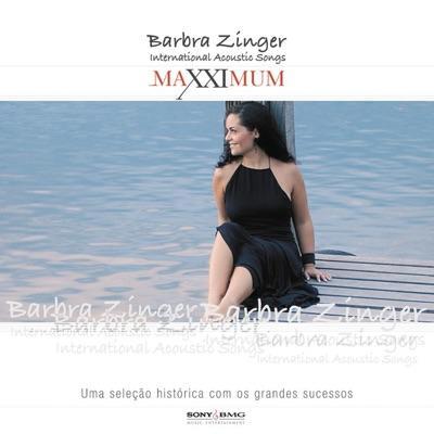 Maxximum - Barbra Zinger