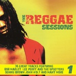 """Lee """"Scratch"""" Perry & The Upsetters - Soul Fire"""