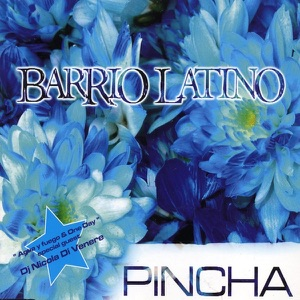 Barrio Latino - Pincha - Line Dance Music