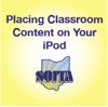 Placing Classroom Content on Your iPod