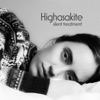 Buy Silent Treatment by Highasakite on iTunes (另類音樂)