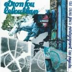 Etron Fou Leloublan - Recherche pour un journal, des lunettes, une pipe et un béret (et autres titres): 13h58 ou les petites aventures du médecin-chef / Je veux danser avec toi