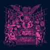 The Devil's Walk - Apparat