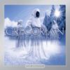 Gregorian - Moment of Peace (Live) artwork