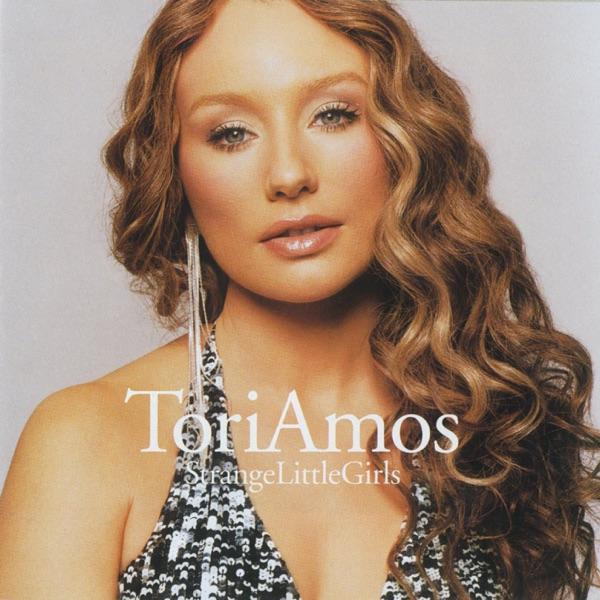 Tori Amos - I Don't Like Mondays