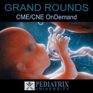 Pediatrix University - Video Podcasts