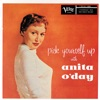 Pick Yourself Up  - Anita O'Day