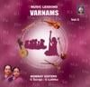 Varnams Vol 3