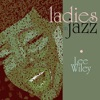 Ladies in Jazz: Lee Wiley ジャケット写真
