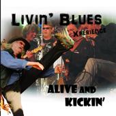 Alive & Kickin'
