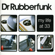 Riding With the Ratman - Dr. Rubberfunk