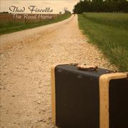 Beauty of Grace - Thad Fiscella - Thad Fiscella