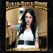 Sarah Gayle Meech - Unlucky in Love