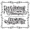 Ray LaMontagne & The Pariah Dogs - New York City's Killing Me